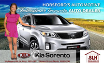 Automotive-KiaSorento-sm