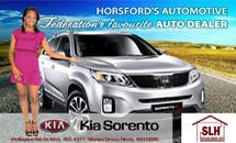 Automotive-KiaSorento-sm