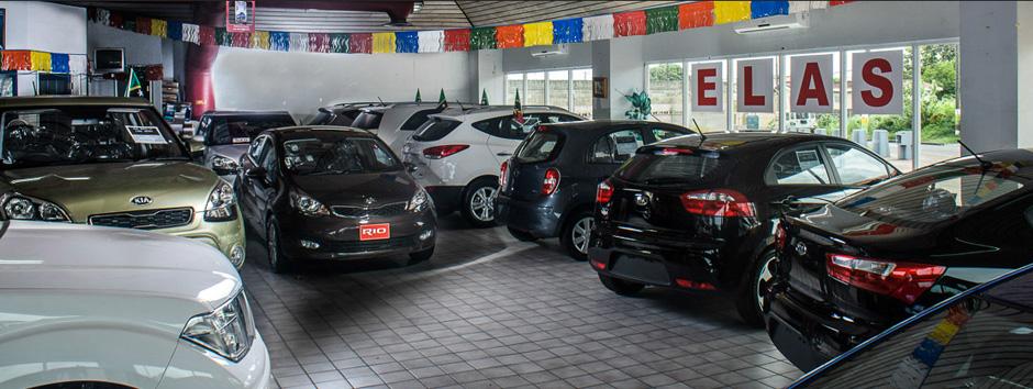 Automotive Division