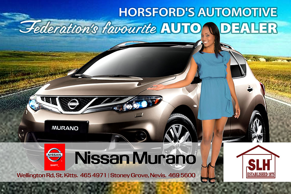 Horsford_Automotive _Murano