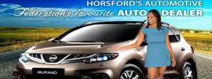 Horsford_Automotive _Murano_sm