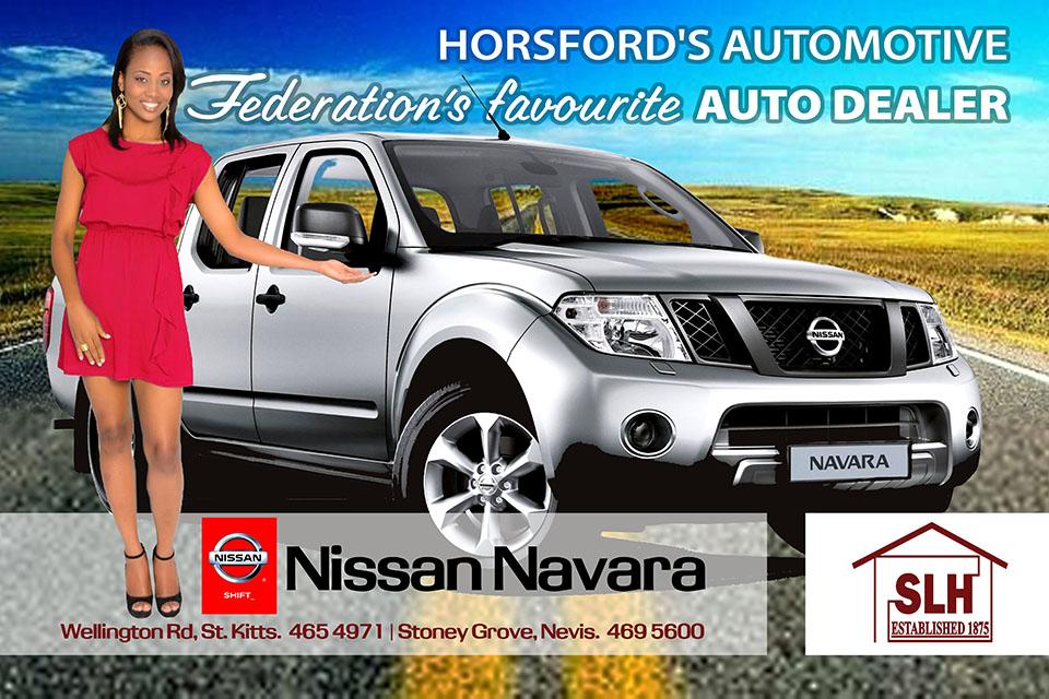 Horsford_Automotive _Navara