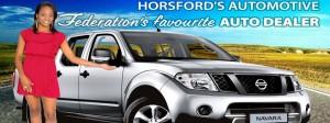Horsford_Automotive _Navara_sm
