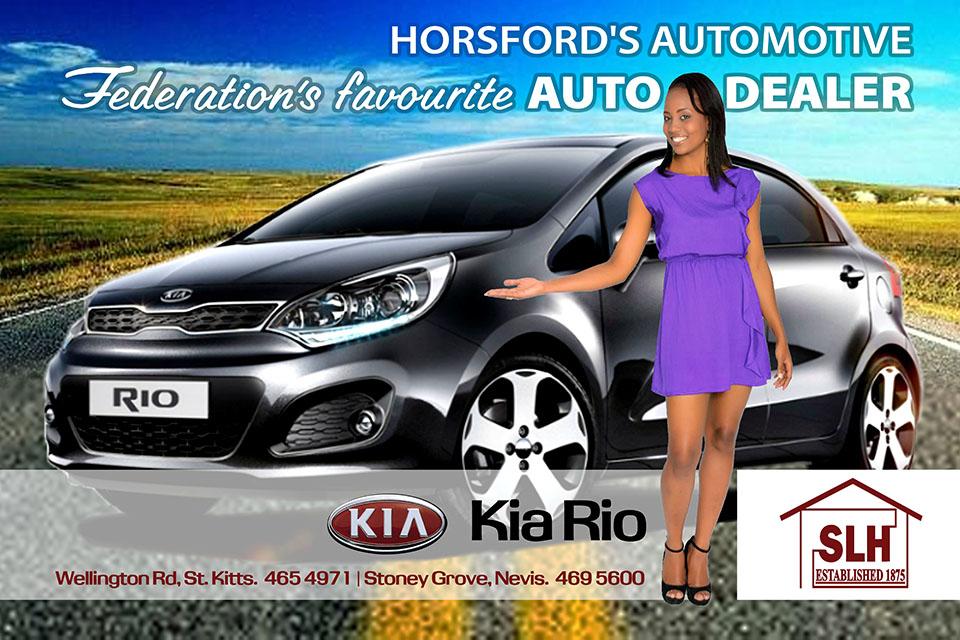 Horsford_Automotive _Rio