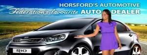 Horsford_Automotive _Rio_sm