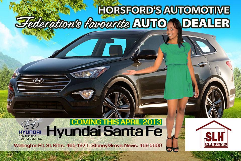 Horsford_Automotive _SantanaFE