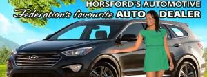 Horsford_Automotive _SantanaFE_sm