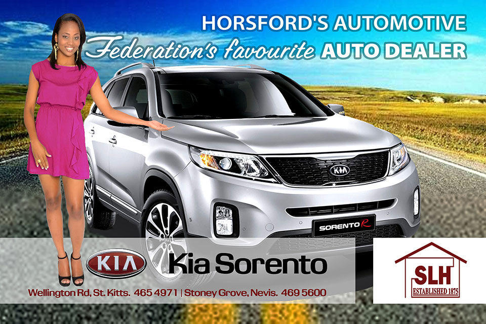 Horsford_Automotive _SorentoR