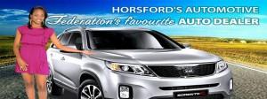 Horsford_Automotive _SorentoR_sm