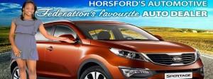 Horsford_Automotive _Sportage_sm