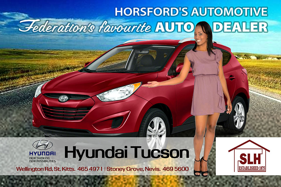 Horsford_Automotive _Tucsan2
