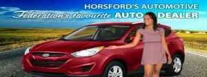 Horsford_Automotive _Tucsan_sm