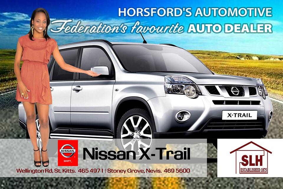 Horsford_Automotive _XTrail2