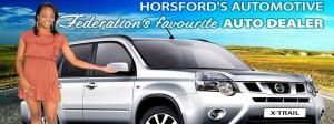 Horsford_Automotive _XTrail_sm