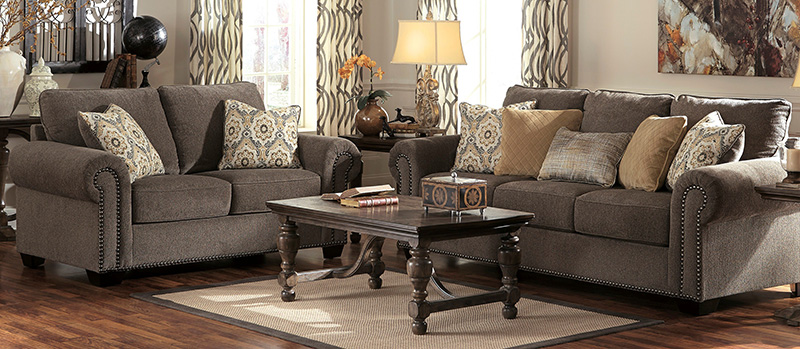 Horsford's Furniture and Appliances Kicks f Coupon