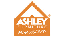 Ashley Furniture Coming To St.Kitts