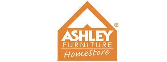 Ashley Furniture Homestore The Number One Home Furniture Brand In The World Coming To St.Kitts